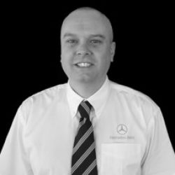 Chris Mansell - General Manager