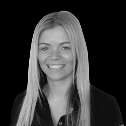 Vicki Light - Truck Sales Executive