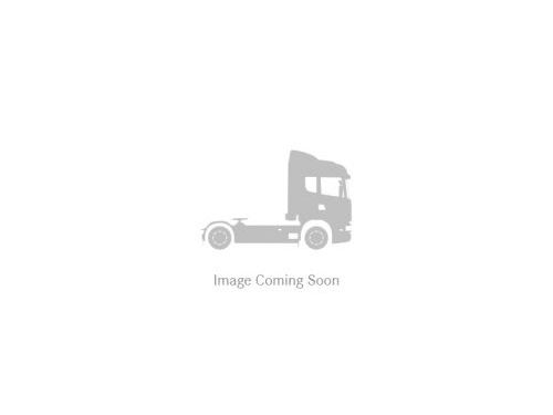 Mercedes-Benz - 2019 Mitsubishi Canter MY16 7C15 (Manual) 2800