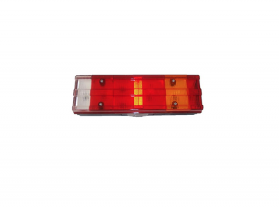 Off-Side Rear  Rear Lamp Right (Chassis Cab)