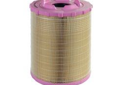 Air Filter for Actros 1, Atego (new),<br /> Atego 1-3  For Engine OM904, OM906, OM924, OM926, OM934, OM936