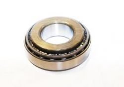 Inner Differential Pinion Bearing