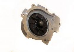 Engine Cooling Water Pump