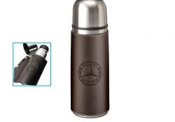 Mercedes-Benz Thermos Flask