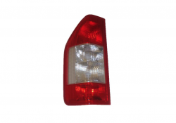 903 Sprinter Near Side Rear Lamp Light Unit