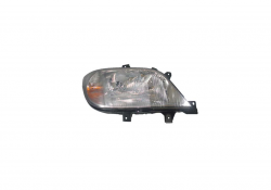 901-905 Sprinter Drivers Side Headlight Unit