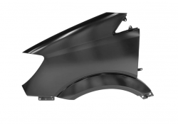 Lhs Front Wing-906