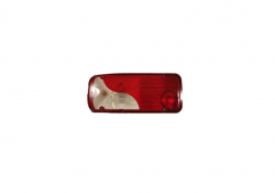Rhs Rear Tail Lamp