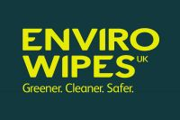 links enviro wipes 800x534