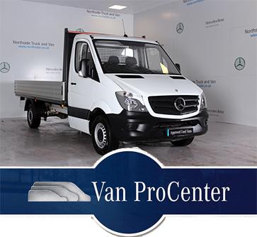 Used Mercedes Sprinter >> Used Mercedes Sprinter Van Offers Mercede Benz Northside
