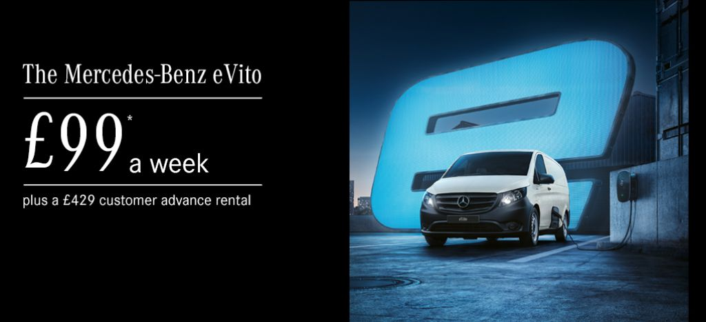 eVito 99 all dealers homepage banner 1020 x 465px no tcs